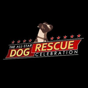 dog_rescue_sidekick