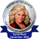 Psychic of the Month Sylvia Buck