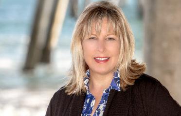 Kelley Eckhardt