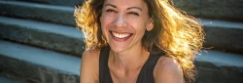 Abigail López