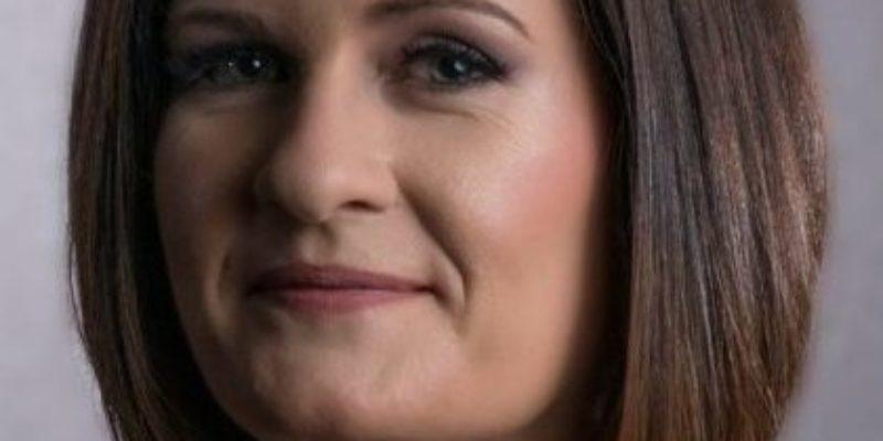 Deena Janel