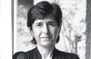 Paula Gil