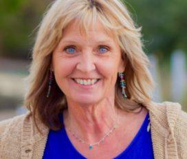 Karen Lagace