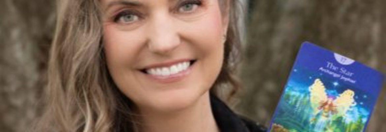 Kelly Palmatier