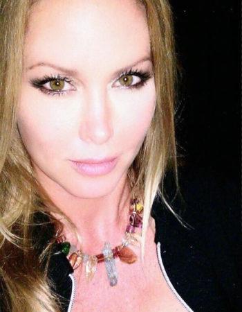 Goddess Gillian ~ LA Psychic