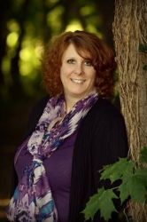 Deborah Livingston